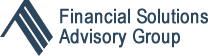 Financial Solutions Advisory Group